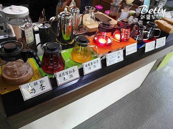 20170225日月星舞民宿 (33).jpg