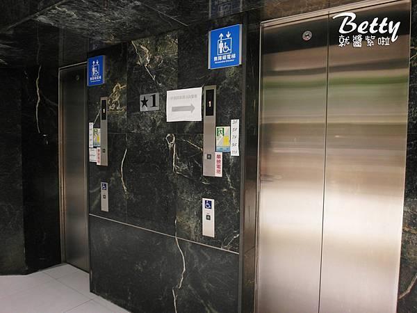 20170317璞邸城市膠囊行旅 (2).jpg