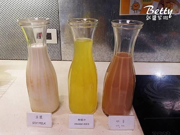 20170317璞邸城市膠囊行旅 (30).jpg