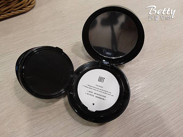 UNT全新再升級 高顏值.輕氣墊粉霜 (12).jpg