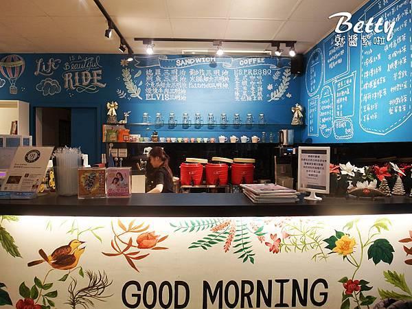 20170412GOOD MORNING輕食%26;咖啡 (22).jpg