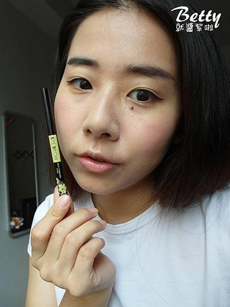 VINA 超持久防水自曬黑眉筆 (18).jpg