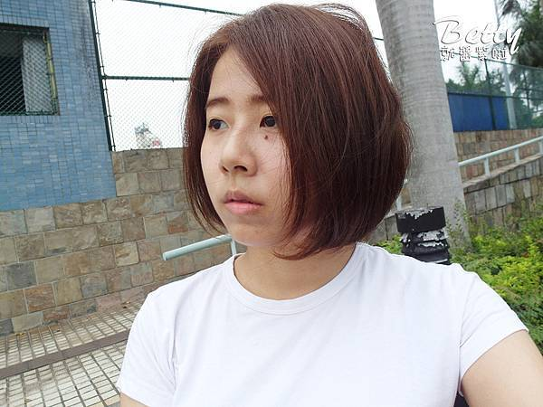 20170508PRO-CUTTI-髮藝沙龍 (43).jpg