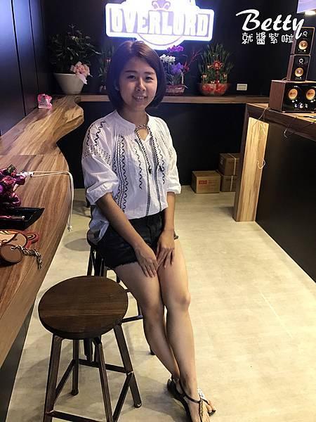 20170520OVERLORD-Taipei-牛排杯 (16).jpg