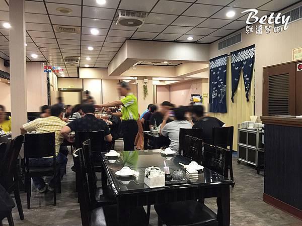 20170520香滿軒復合式餐廳 (3).jpg