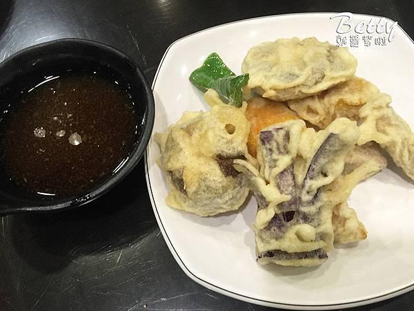 20170520香滿軒復合式餐廳 (20).jpg