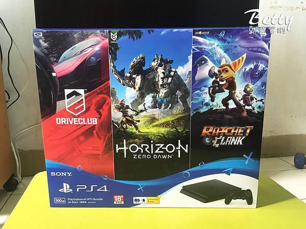 20170521開箱PS4 (2).jpg