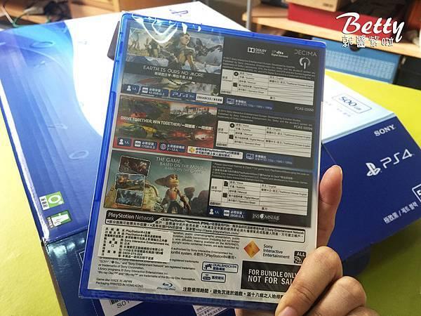 20170521開箱PS4 (11).jpg