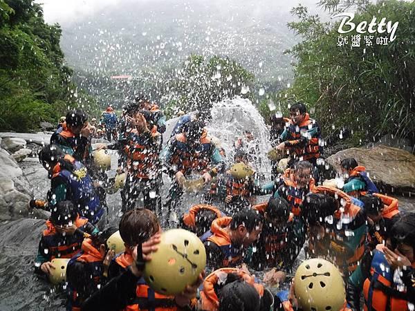 20170527溯溪王 (4).jpg