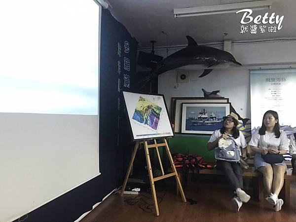 20170528多羅滿賞鯨 (1).jpg