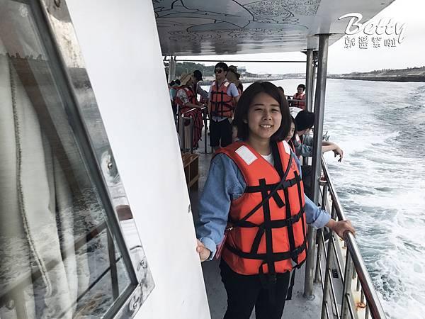 20170528多羅滿賞鯨 (12).jpg