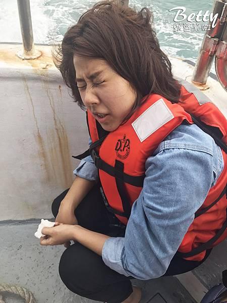 20170528多羅滿賞鯨 (16).jpg