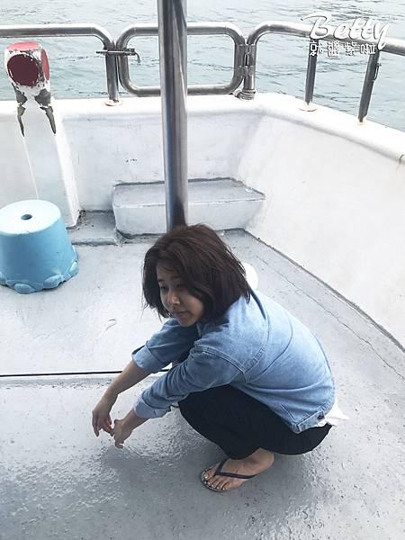 20170528多羅滿賞鯨 (18).jpg