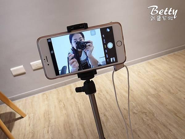 20170603手機相機自拍棒 (22).jpg