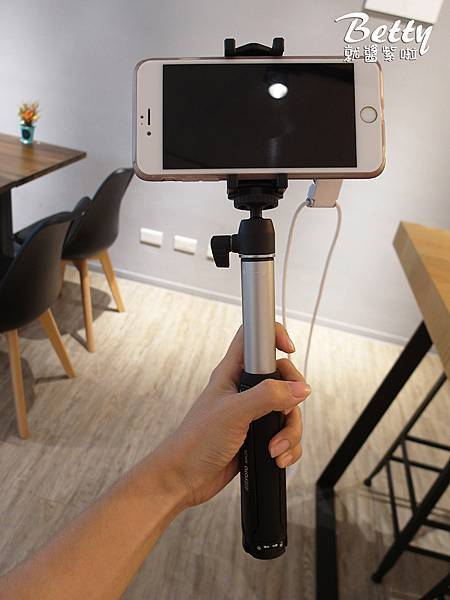 20170603手機相機自拍棒 (31).jpg