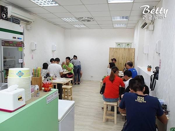 20170701涵川食坊 (2).jpg
