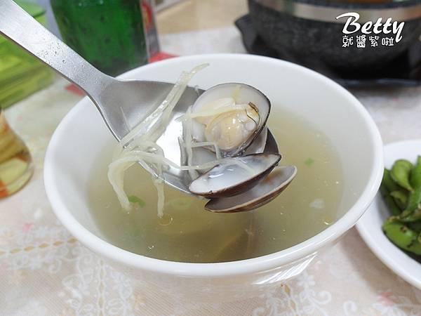 20170701涵川食坊 (27).jpg