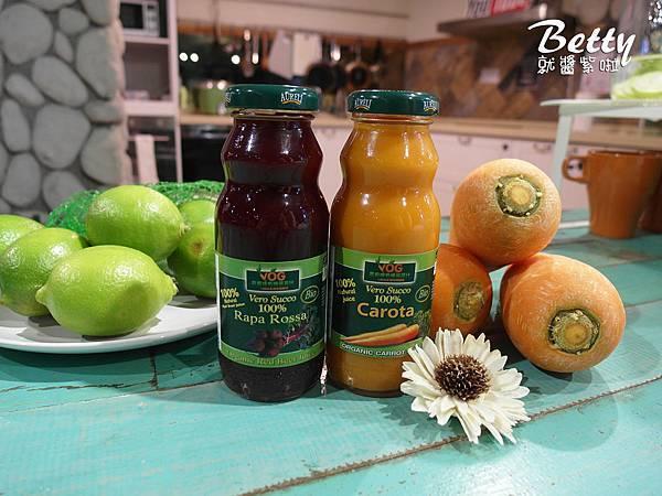 20170718VOG農家瑞100%有機天然蔬菜汁 (13).jpg