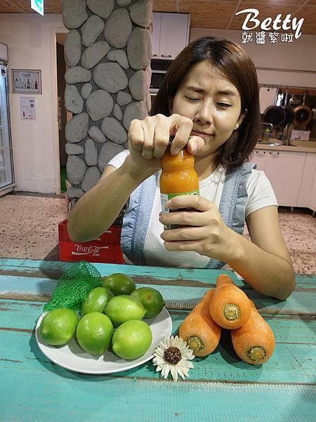 20170718VOG農家瑞100%有機天然蔬菜汁 (22).jpg