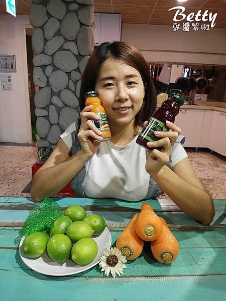 20170718VOG農家瑞100%有機天然蔬菜汁 (21).jpg