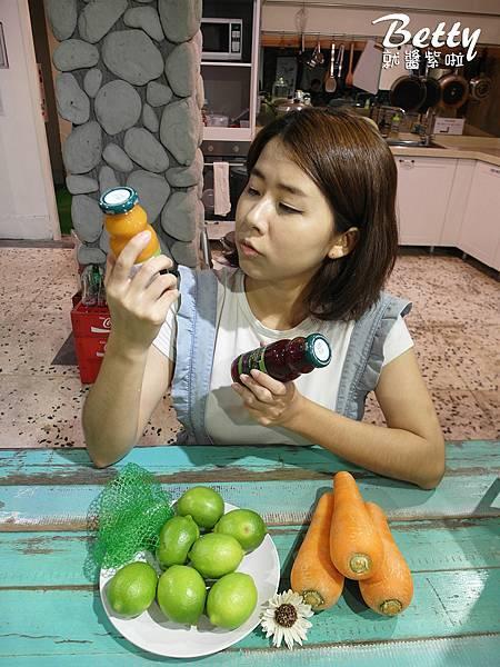 20170718VOG農家瑞100%有機天然蔬菜汁 (20).jpg