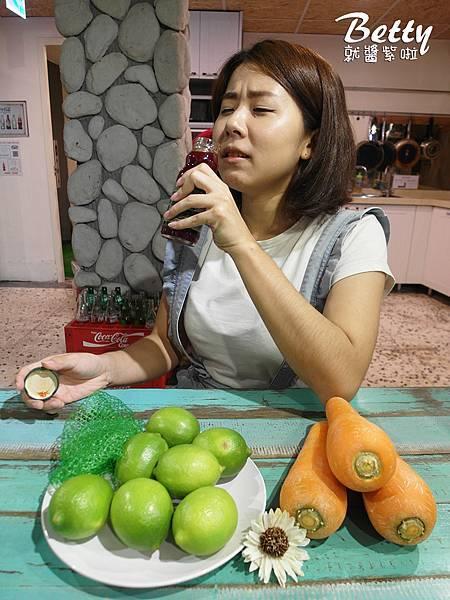 20170718VOG農家瑞100%有機天然蔬菜汁 (25).jpg