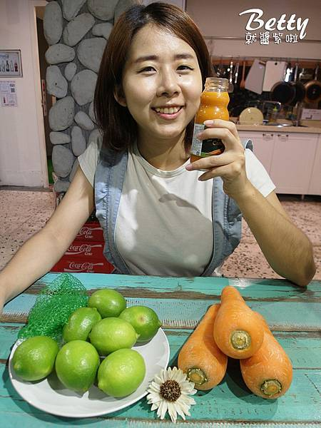 20170718VOG農家瑞100%有機天然蔬菜汁 (24).jpg