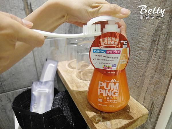 20170719倍麗兒Pumping牙膏 (3).jpg