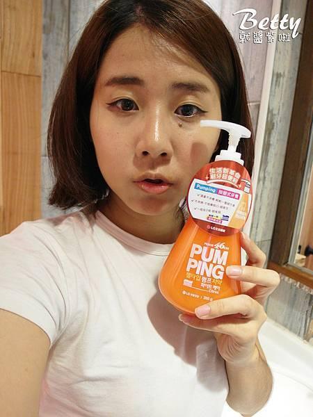 20170719倍麗兒Pumping牙膏 (16).jpg
