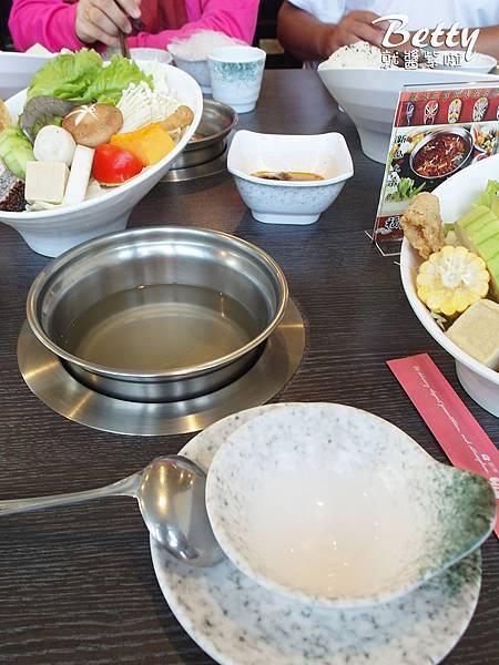 20170624福膳刷刷鍋 (16).jpg