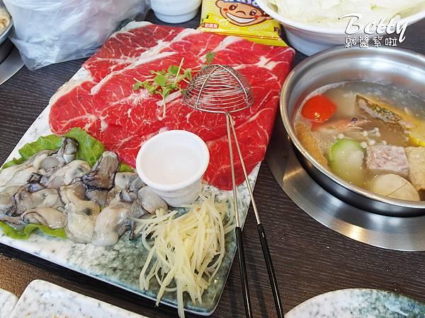 20170624福膳刷刷鍋 (17).jpg