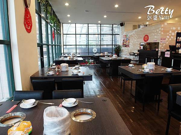 20170624福膳刷刷鍋 (31).jpg
