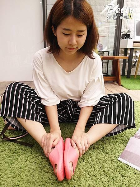 20170802負離子輕便防水家居拖鞋 (23).jpg