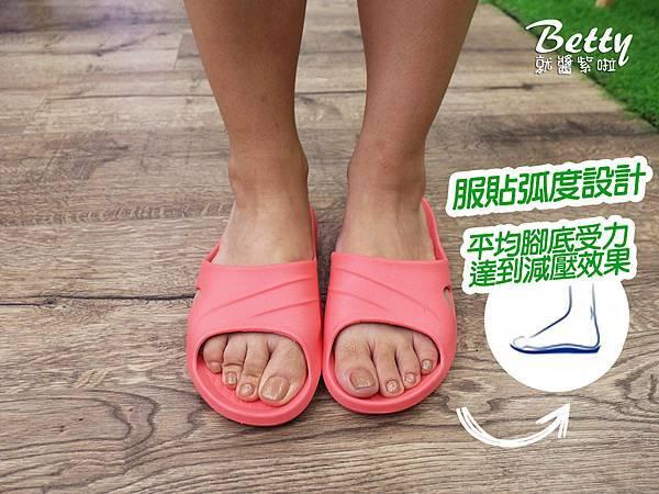 20170802負離子輕便防水家居拖鞋 (37).jpg