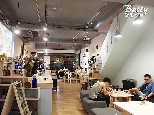20170629我在3-Cafe-Studio (3).jpg
