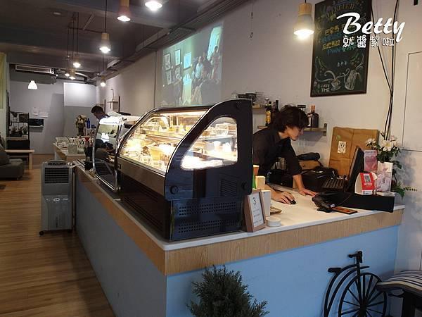20170629我在3-Cafe-Studio (5).jpg