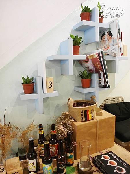 20170629我在3-Cafe-Studio (9).jpg