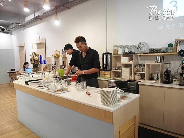 20170629我在3-Cafe-Studio (10).jpg