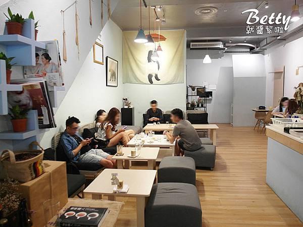 20170629我在3-Cafe-Studio (13).jpg