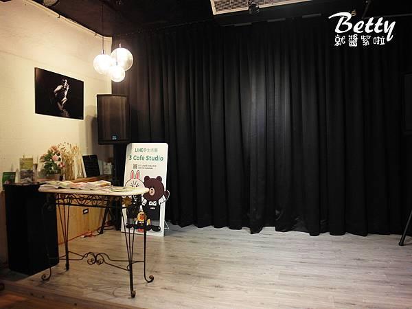 20170629我在3-Cafe-Studio (19).jpg