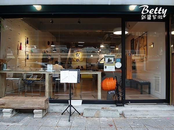 20170629我在3-Cafe-Studio (17).jpg