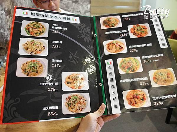 20170715查理士義式廚房 (1).jpg