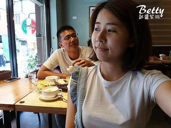 20170715查理士義式廚房 (14).jpg