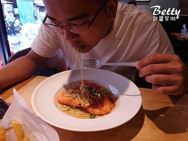 20170715查理士義式廚房 (21).jpg