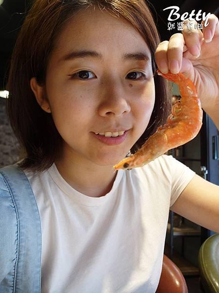 20170715查理士義式廚房 (25).jpg