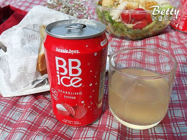 20170901貝思寶兒BBice水果汽泡飲 (19).jpg
