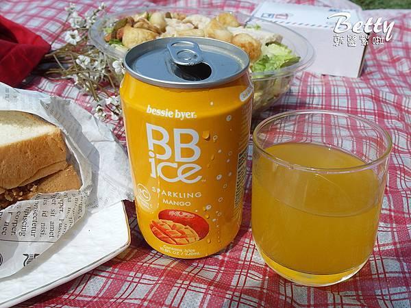 20170901貝思寶兒BBice水果汽泡飲 (20).jpg