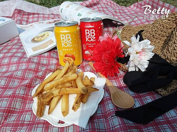 20170901貝思寶兒BBice水果汽泡飲 (22).jpg