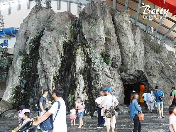 20170819國立海洋生物博物館 (27).jpg