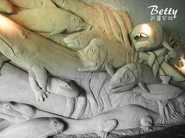 20170819國立海洋生物博物館 (37).jpg